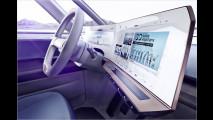 E-Auto fürs Volk?