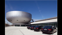 Neues Museum öffnet