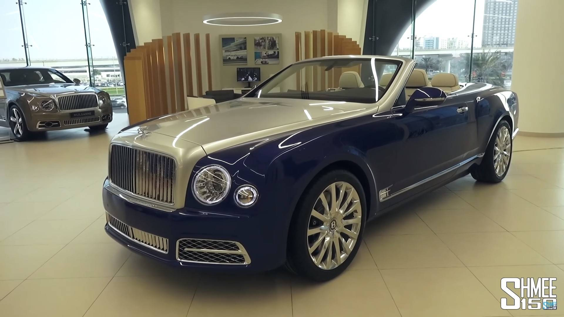 car for in brighton used convertibles sussex bentley sale east nr continental gtc infinity