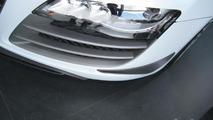 İlk Audi R8 GT teslim edildi