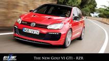 RevZport GTI RZR MKVI - 1024