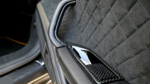 Ferrari 458 Black Carbon Edition by Anderson Germany 07.04.2011