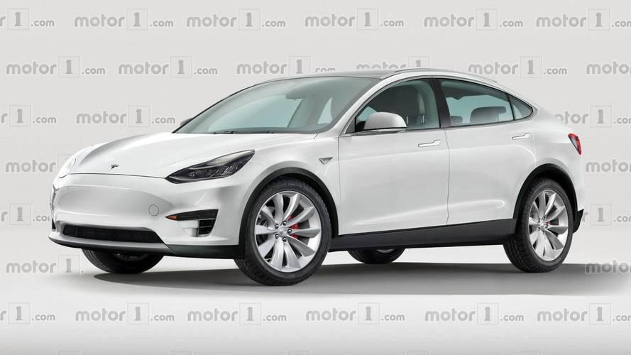 Le camion électrique Tesla pâtit du succès de la Model 3