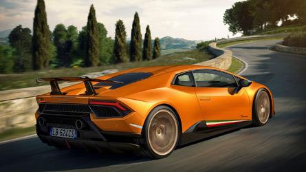 Video Review: Lamborghini Huracán Performante –Hardcore Hero?