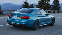 2018 BMW 440i Coupe: İnceleme
