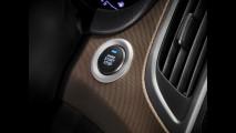 Hyundai Creta nacional tem novas imagens divulgadas antes da estreia