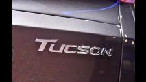 Genebra: Hyundai mostra novo Tucson, mas chegada ao Brasil ainda é incerta