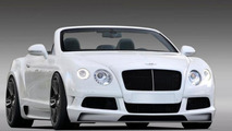 Bentley Continental Audentia GTC by Imperium, 800, 03.05.2012