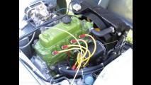 Studebaker Custom Boattail Speedster