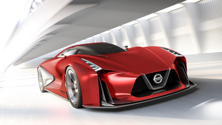 Nissan: New GT-R To Be Fastest Super Sports Car In The World