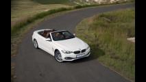 BMW, gamma modelli 2016