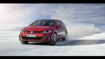 Volkswagen Golf GTI restyling 2017 3 porte 003
