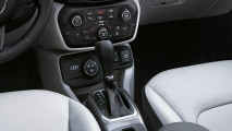 Jeep Renegade Model Year 2018