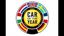 Classe C, Passat e Mondeo estão entre os finalistas do Car of The Year 2015 - veja lista