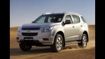 BRASIL, resultados de OUTUBRO/12: Conheça os automóveis e comerciais leves mais vendidos para pessoas jurídicas