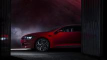 2015 Kia concept teaser