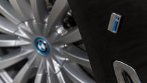 BMW iPerformance 11