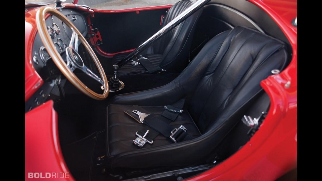 JE Design Seat Leon FR SC TDI
