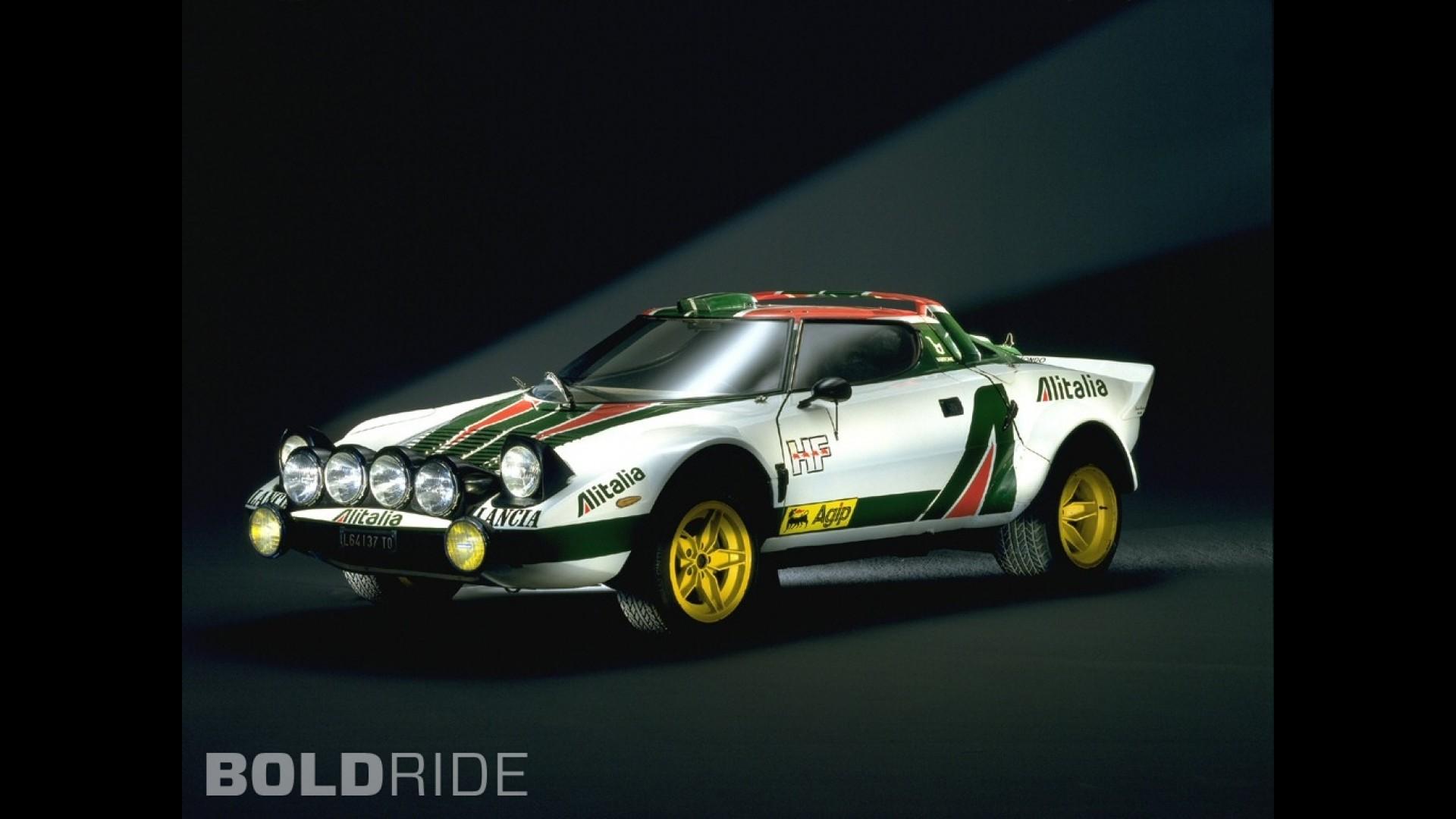 Lancia stratos rally group 4 lancia stratos rally group 4 product 2010 12 09 035215 vanachro Images