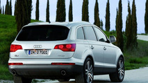 Audi Q7 4.2 TDI in Depth