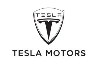 Tesla To Build Pickup, Or Is This A Distraction from Recall Talk?