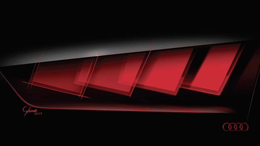Audi C-BEV concept to debut in Frankfurt with 500 bhp electric drivetrain