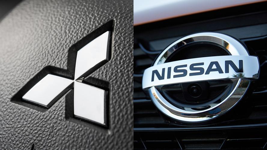 Nissan, Mitsubishi'yi resmen satın aldı