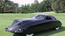 1938 Phantom Corsair