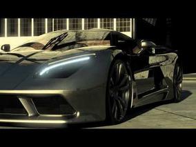 Akylone by genty automobile