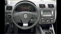 Der neue Golf GT Sport