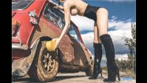Hot Carwash 2015