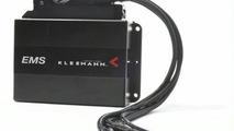 Kleemann Adds 30hp to Mercedes 500 Range
