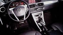 Scans of MG 550 Hatchback