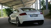 Audi TT-RS by MTM