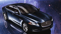 Jaguar XJL Supercharged Neimen Marcus Edition