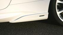 Hartge Reveals BMW M3 Aerodynamic kit