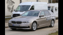 Diese Neuheiten plant BMW für 2017