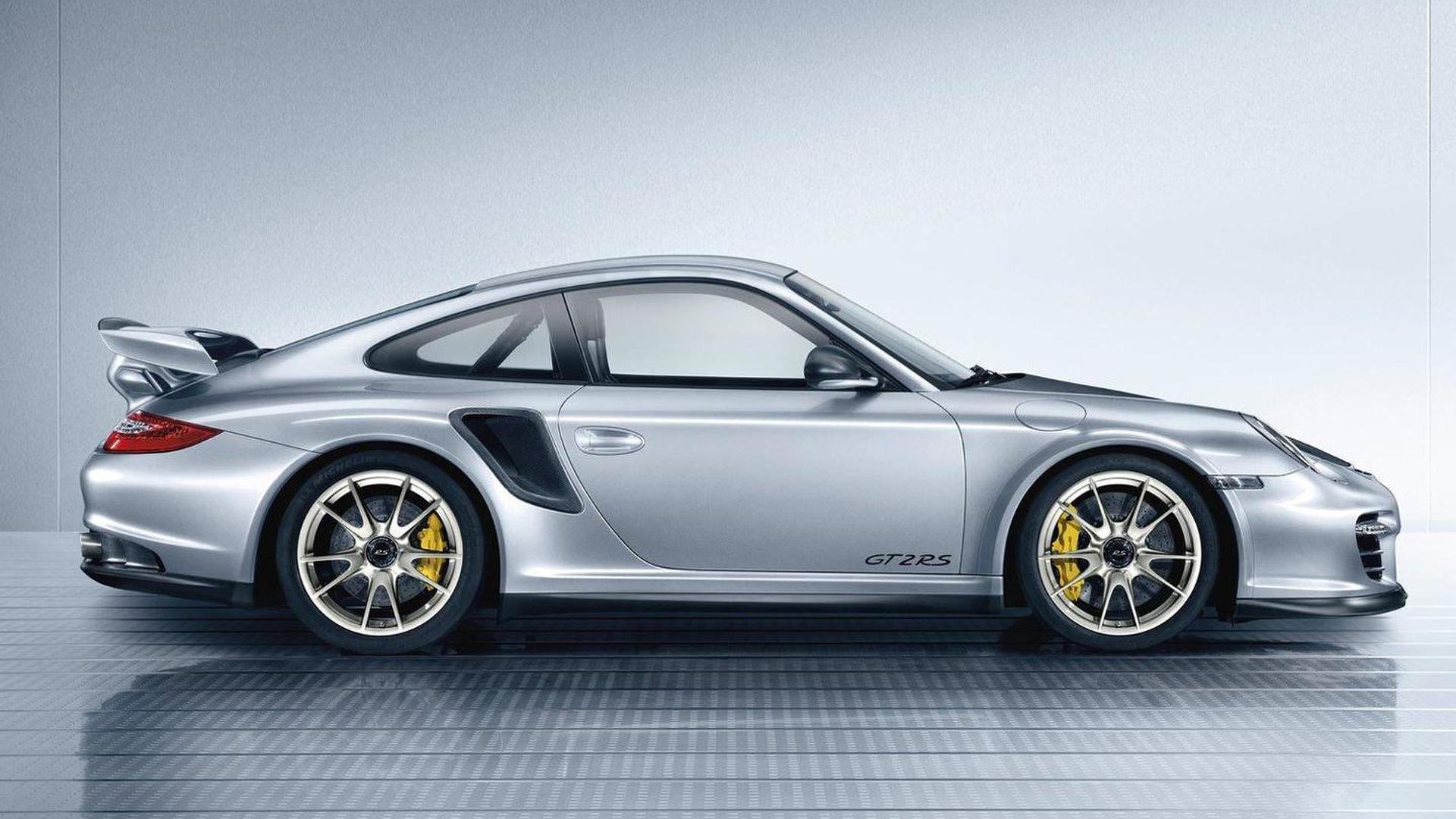2010-253316-2011-porsche-911-gt2-rs-first-official-photos-12-05-20101 Astounding Porsche 911 Gt2 for Sale Canada Cars Trend