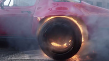 The Fate of the Furious fragman