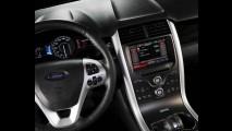 Se meu carro falasse: veículos poderão trocar informações
