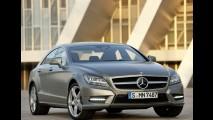 Briga de luxo: Mercedes supera BMW e lidera segmento Premium mundial em setembro