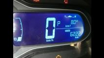 Garagem CARPLACE #7: Onix A/T se despede em teste com ar-condicionado