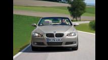 BMW Serie 3 (coupé) Cabriolet