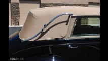 Packard Twelve All-Weather Cabriolet