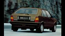 Saab 600