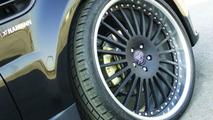 Land Rover Range Rover Sport by Hamann