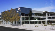 GM Holden Takes on Global Design Role