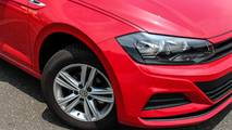 Comparativo Fiat Argo 1.3 x VW Polo 1.6