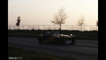 Caterham Superlight R400