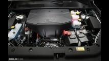 Toyota RAV4 EV